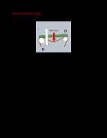 Kiểm tra độ căng dây đai dẫn động
