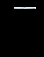 Định hướng chiến lược kinh doanh tại Công ty Cổ Phần Nhựa Thiếu Niên Tiền Phong đến năm 2012