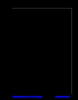 Hàm nhiều biến và cực trị của hàm .pdf