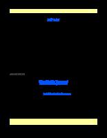 Cẩm nang ứng dụng Thương mại điện tử
