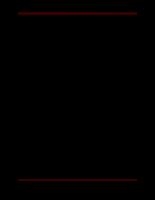 Các dạng bao bì thông dụng