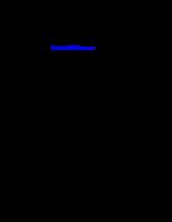Phân loại chi phí theo cách ứng xử và ứng dụng cách phân loại này trong tổ chức và điều hành hoạt động tại Tổng công ty Công Nghiệp Thực phẩm Đồng Nai