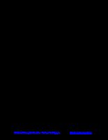 Đánh giá khả năng sản xuất của dê beetal thế hệ thứ 5 và 6 nuôi tại trung tâm nghiên cứu dê và thỏ sơn