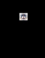 Hoàn thiện quy trình lập kế hoạch kiểm toán trong kiểm toán BCTC tại Công ty Dịch vụ Tư vấn tài chính Kế toán và Kiểm toán AASC