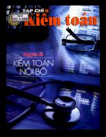 Bàn về thực trạng và giải pháp nâng cao chất lượng dự toán Ngân sách Nhà nước (2).pdf