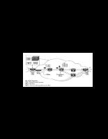 giải pháp điều khiển nghẽn mạng trong OBS bằng phương pháp làm lệch hướng 3.doc