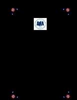 Nâng cao chất lượng dịch vụ ngân hàng bán lẻ tại Ngân hàng TMCP Xuất nhập khẩu VN.pdf