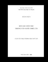 Bản sắc dân tộc trong văn xuôi triều ân.pdf