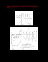 Hệ thống nhiên liệu Diesel điều khiển điện tử dùng ống phân phối