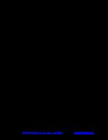 Thực trạng tham gia bảo hiểm y tế của sinh viên một số trường đại học, cao đẳng tại tỉnh thái nguyên (2006-2008)