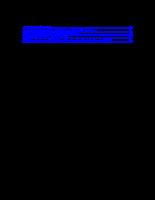 Thực trạng và giải pháp phát triển hoạt động tiêu thụ của công ty Cổ phần Viễn Thông Tin Học Bưu Điện