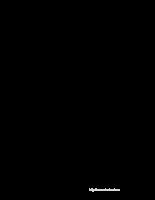 Bồn chứa dầu - Đường ống dẫn dầu