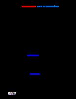 Mẫu Hợp đồng kiểm toán (2 công ty kiểm toán cùng thực hiện 1 cuộc kiểm toán).doc