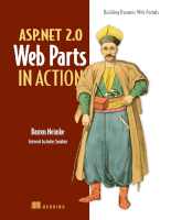 Manning.Publications.ASP.Net.2.0.Web.Parts.in.Action.Building.Dynamic.Web.Portals.Oct.2006