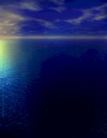 Tiểu luận chuyên đề thông tin quang: Định tuyến bước sóng