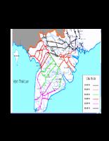 Một số giải pháp phát triển du lịch sông nước đồng bằng sông Cửu Long 02