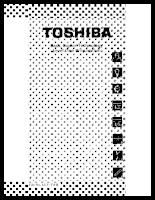 máy photo toshiba