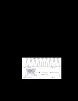 kỹ thuật xử lý tín hiệu trong Wimax 2