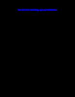 Mô hình kinh doanh hiệu quả của Wesfarmers