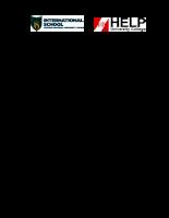 Phân tích chiến lược kinh doanh cho Tập đoàn Truyền thông đa phương tiện VTC