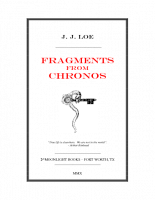 Fragments from Chronos