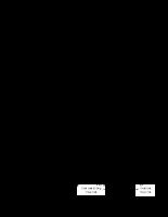 Hoạt động của doanh nghiệp sau khi đạt chuẩn ISO 9000 - Phụ lục 2.pdf