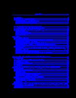 Kỹ thuật chuyển đổi bước sóng trong mạng WDM
