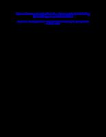 Định tính Salmonella trong sản phẩm thuỷ sản