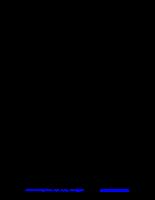 Kết cấu vận luật của thể song thất lục bát trong tiến trình phát triển thể loại ngâm khúc.pdf