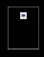 Giải pháp phát triển hoạt động thanh toán quốc tế tại hệ thống BIDV Việt Nam.pdf