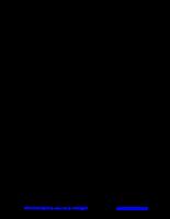 Nghiên cứu một số đặc điểm tái sinh tự nhiên của cây dẻ gai ấn độ (castanopsis indica a.d.c) tại vườn quốc gia tam đảo - vĩnh phúc