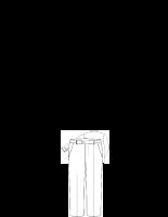 Đề thi may thiết kế thời trang 2