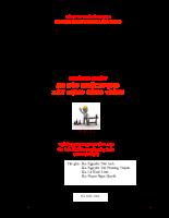Hướng dẫn đo bóc khối lượng công trình xây dựng - lập dự toán