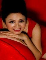 Tìm hiểu vai trò của người phụ nữ Việt Nam trong gia đình và xã hội
