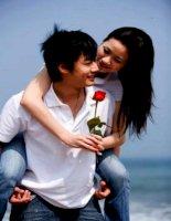 Phái đẹp và 10 bí quyết để có hôn nhân hạnh phúc