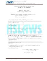 2011.11.15.02.14.252011.04.11.11.11.52Don xin thue dat danh cho HGĐ ca nhan