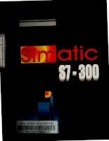 Small_07.Tu dong hoa voi Simatic SL-300