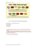 Tài liệu Hướng dẫn sử dụng Proteus 7.1 docx