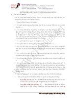 Tài liệu Hướng dẫn ghi hợp đồng docx