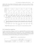 Tài liệu Hard Disk Drive Servo Systems- P6 pdf