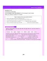 Tài liệu Book grammar for IELTS part 12 ppt