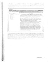 Tài liệu Preparetaiton course for the toefl ibt reading part 2 pptx