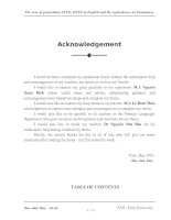 Uses of prepositions into, ontoin english and the equivalences in vietnamese
