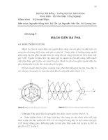 Tài liệu Mạch điện ba pha pptx
