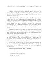 Tài liệu HIỆP ĐỊNH VỀ CÁC KHÍA CẠNH LIÊN QUAN ĐẾN THƯƠNG MẠI CỦA QUYỀN SỞ HỮU TRÍ TUỆ (TRIPS) doc
