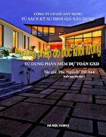 Giaxaydung com phuong phap do boc khoi luong v3