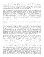 Huyền Chip - Chương 44 - Phần 2 - Tập 1: Trại trẻ mồ côi ở Kathmandu