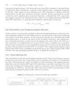 Tài liệu Hard Disk Drive Servo Systems- P5 pdf