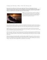 Tài liệu 9 phong cách lãnh đạo pdf