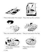 Tài liệu Active grammar 1 part 11 pdf